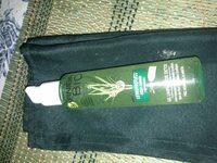 Gel limpiador detox LemonGrass - Product
