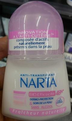 Narta - Product