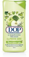 Shampoing très doux à la pomme verte - Product - fr