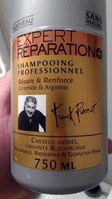Expert Réparation + - Product
