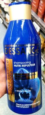 Shampooing Nutri-Repulpeur Âge Sublime Orchidée - Product