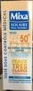 BB Crème Solaire Teinté SPF 50+ - Product