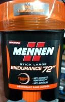 Stick Large Endurance 72h Techno Dry - Produit