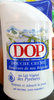 DOP - Product