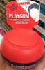 Playgum Cire-crème aux vitamines - Produit