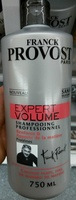 Expert Volume Shampooing professionnel - Product - fr