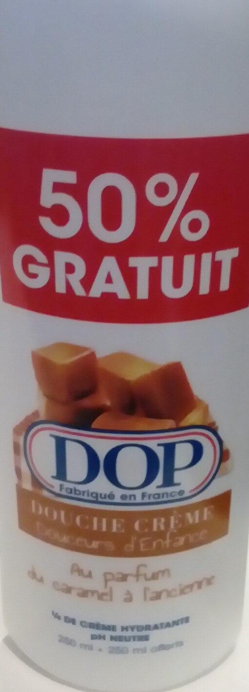 dop - Produit