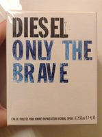 Only the brave - Produit