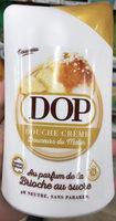 Douche Crème Douceurs du Matin au parfum de la Brioche au Sucre - Product