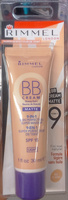 BB Cream matte - 001 claire - Product