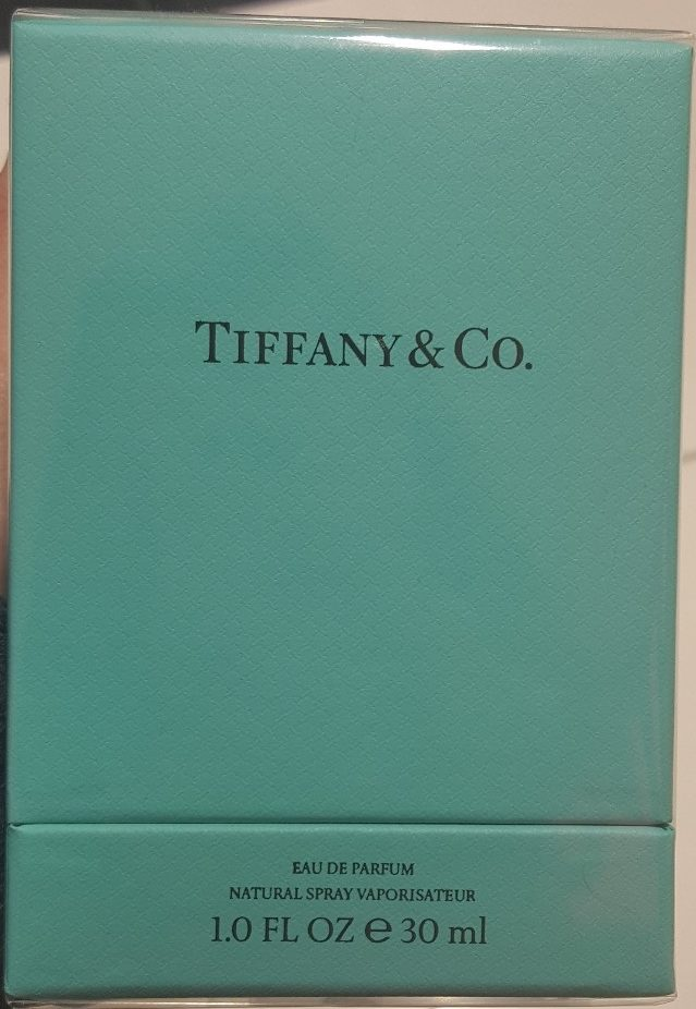 Tiffany & Co Eau de parfum - Product
