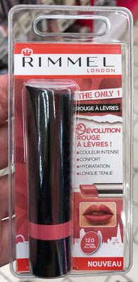 The Only 1 Rouge à lèvres 120 - Product - fr