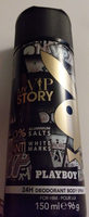 My VIP Story - Product - de
