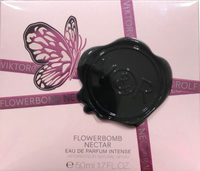 Flower Bomb Nectar - Product