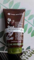 Réparation soin de nuit cheveux très secs - Product - fr