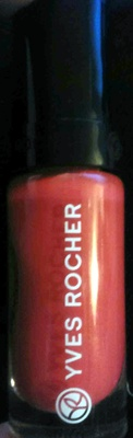 55. Hibiscus rouge - Product