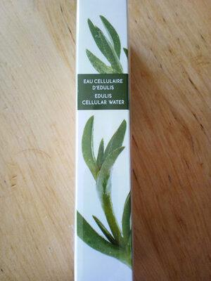 Hydra Végétal - Product - en