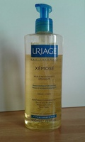xémose huile nettoyants apaisante - Product - fr
