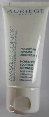 Masque confort - Product - fr