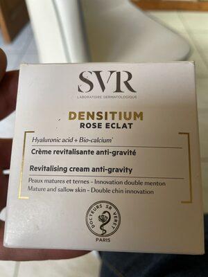 Densitium rose éclat - 4