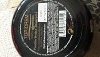 Poudre hydra bronzante - Produit - fr