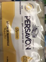 Persavon - Product
