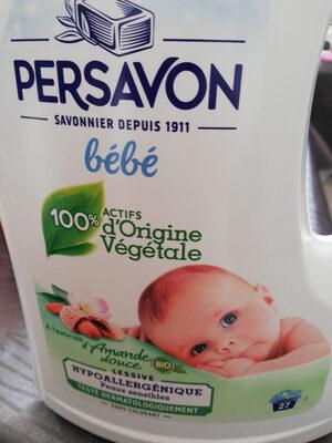 persavon - Produit - fr