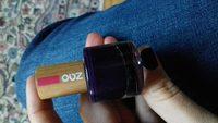 Vernis à ongles couleur prune - Produit