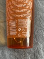 Photoderm bronz spf 50+ - Recycling instructions and/or packaging information - fr