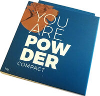 You are powder - Produit
