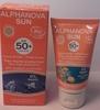 Crème teintée très haute protection SPF 50+ - Product