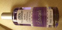 Parfum d'Ambiance - Product