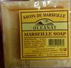 Savon de Marseille - Marseille Soap - Produit