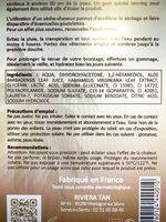 Spray bronzant - Product - fr