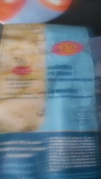 Paillettes de savon - Product - fr