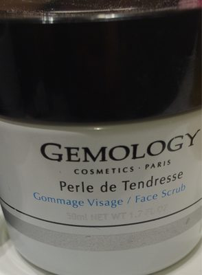 Gemology Perle De Tendresse 50 ML - 1