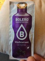 Boléro essentiel hydratation - Produit