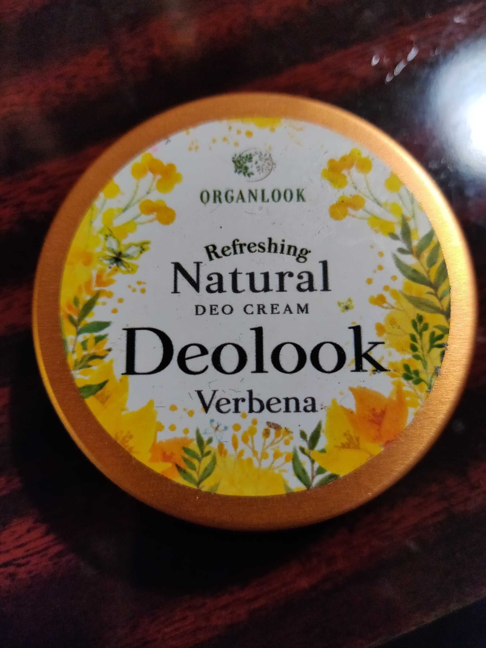 Deolook - Product
