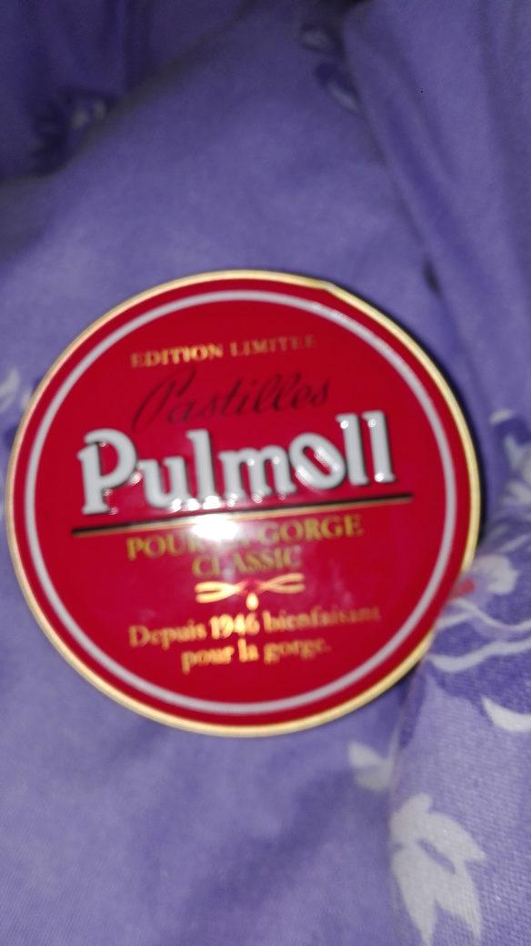 pulmoll - Product - fr