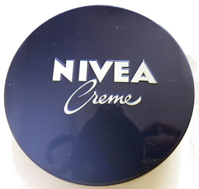 Nivea Creme - Produit