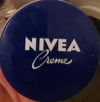 Nivéa creme - Product - fr