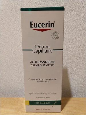 Dermo Capillaire - Product - de