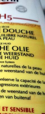 Eucerin PH5 Huile De Douche 1 Litre - Product - fr