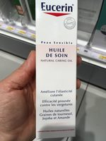 - Product - fr