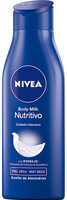 Body Milk - Product