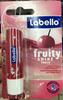 Fruity Shine Cherry - Produit