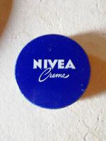 nivea - Product - en