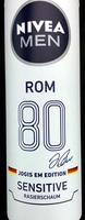 ROM 80 - Product - de