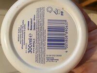 Nivea soft cream idratante rinfrescante per viso coperto mani - Product