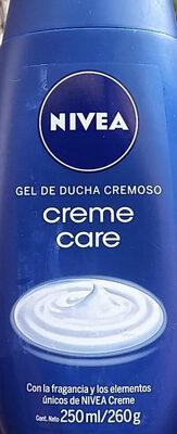 Creme care - Product - es